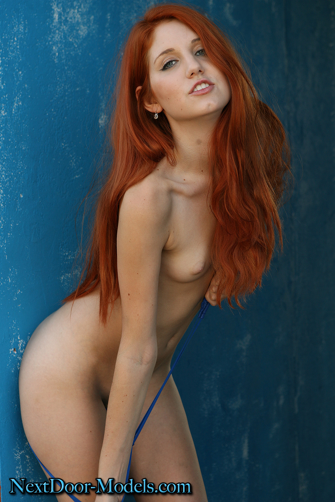 Index of pic redhead bad taste
