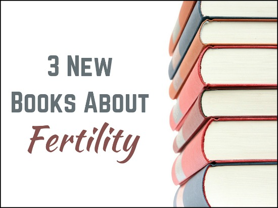 books about fertility