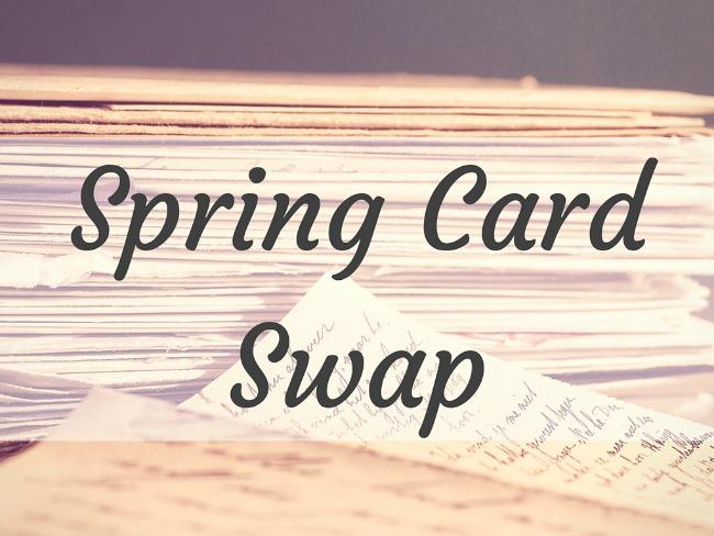 card-swap-spring-2016
