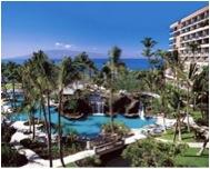 Marriots Maui Ocean Club