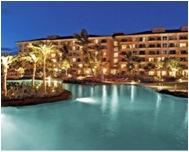 Westin Kaanapali Ocean Resort Villa