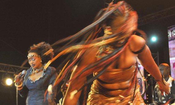 festival-gnaoua-essaouira-7