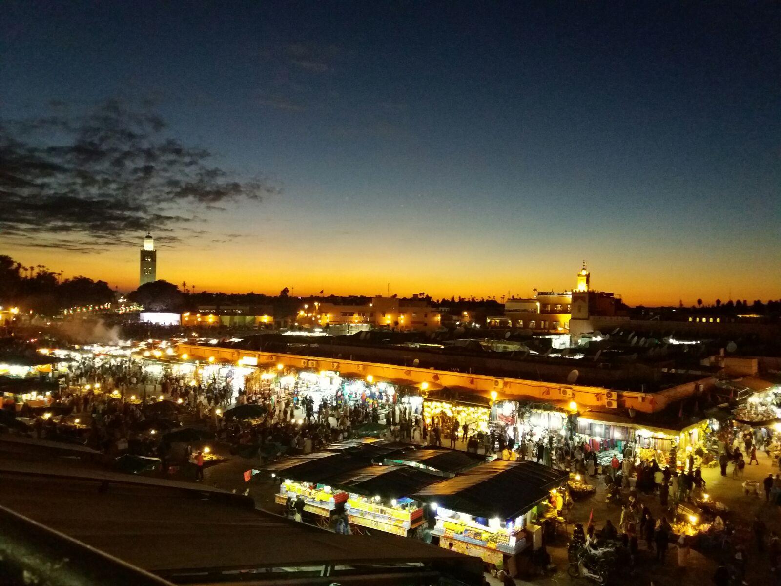 semana-santa-en-marrakech