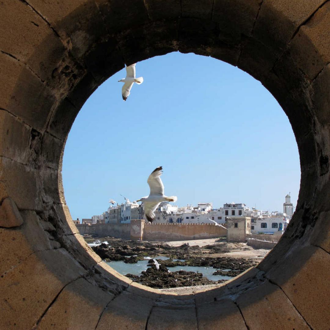 5-lugares-imprescindibles-para-un-primer-viaje-a-marruecos-2