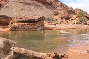 oasis-de-saf-saf-viajes-amazigh-marruecos-04