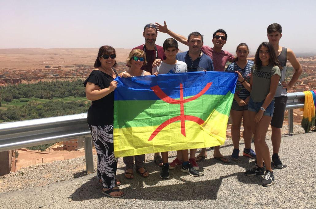 viajes-amazigh-marruecos-familiias-1