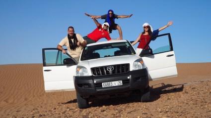erg-chegagga-gran-desierto-marruecos-2