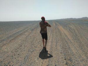 ruta-4x4-marrakech-desierto-2