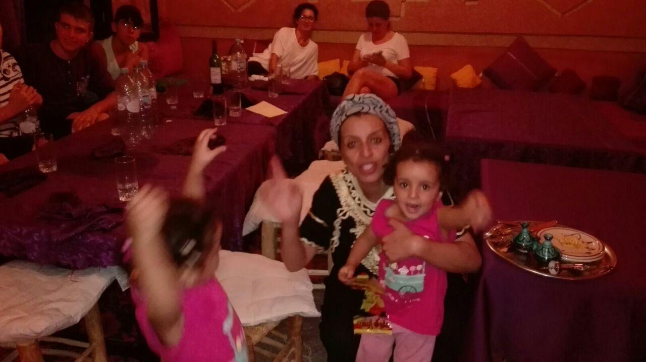 fin-de-ano-en-marruecos-12