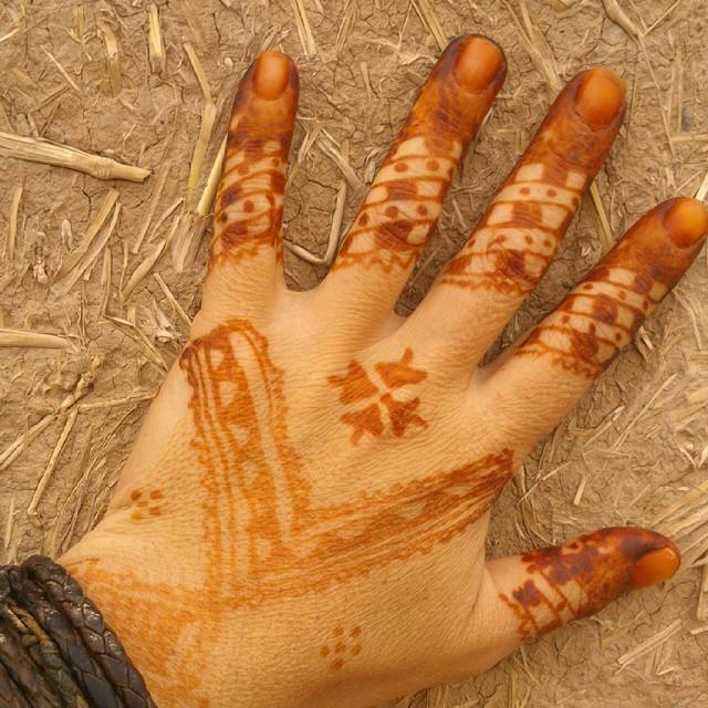 los-tatuajes-de-henna-1