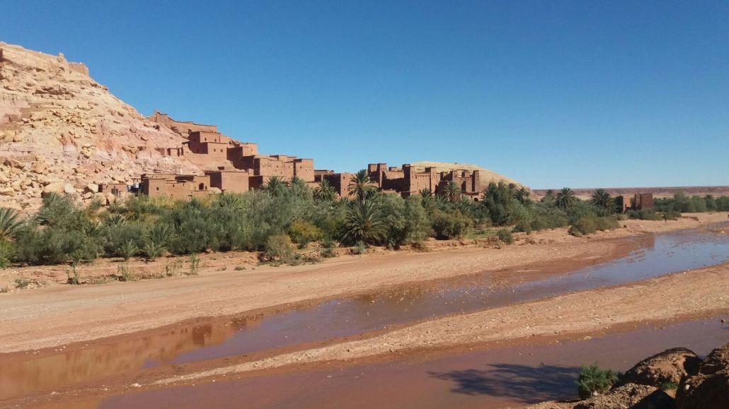 marruecos-puente-de-andalucia-9