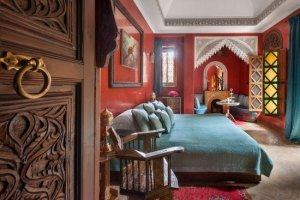riad-en-marrakech-3