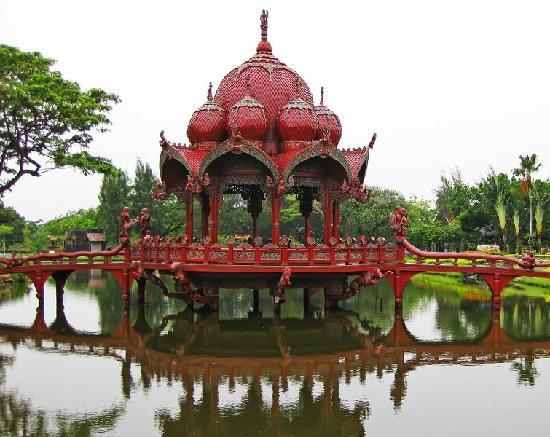 thailande-ancient-museum-4