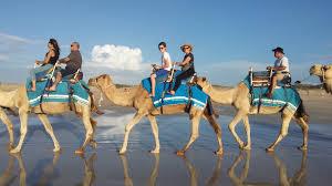 vacaciones-en-marruecos-12