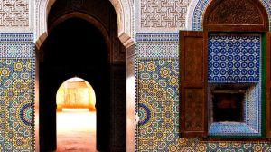 guia-de-ouarzazate-viajes-amazigh-marruecos-marrakech-19