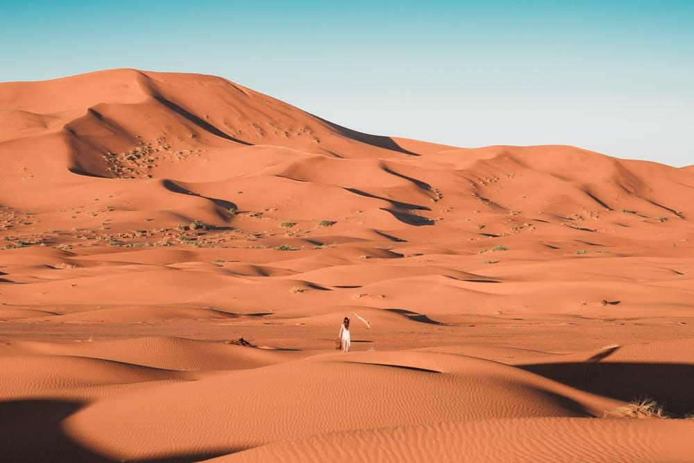 excursion-fez-merzouga-3-dias-viajes-amazigh-marruecos-12