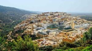 excursion-a-volubilis-mulay-idris-y-meknes-viajes-amazigh-marruecos-14