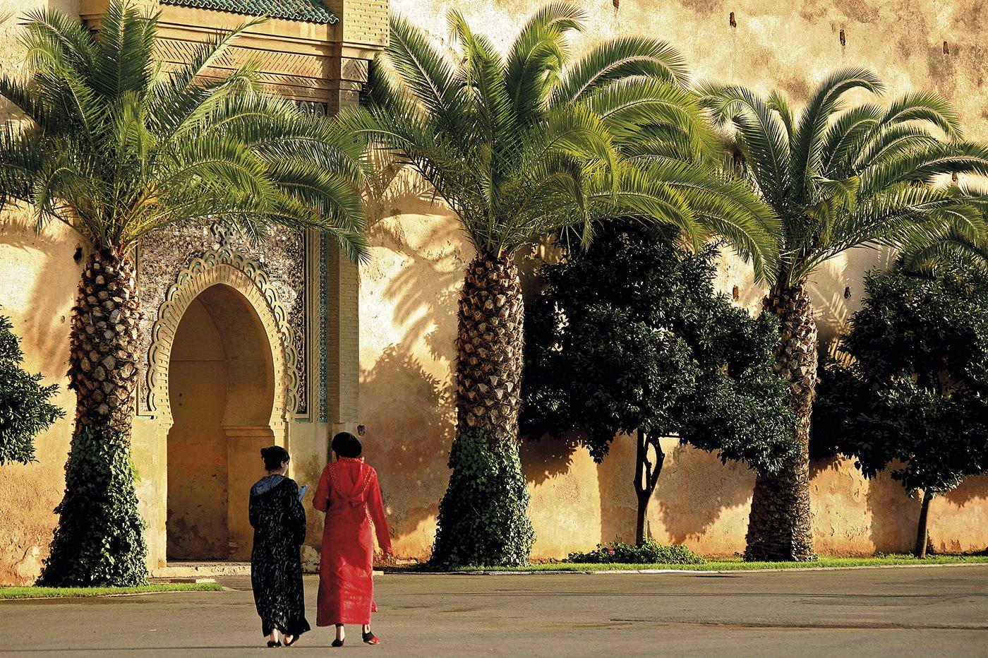 excursion-a-volubilis-mulay-idris-y-meknes-viajes-amazigh-marruecos-18