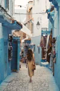 excursion-desde-fez-a-chaouen-viajes-amazigh-marruecos-17