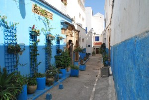 excursion-desde-fez-por-rabat-viajes-amazigh-marruecos-13