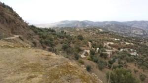 excursion-por-la-ladera-de-zalagh-viajes-amazigh-marruecos-12