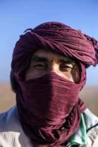 viaje-de-fez-a-marrakech-por-el-desierto-viajes-amazigh-marruecos-12