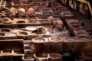 visita-guiada-de-fez-viajes-amazigh-marruecos-15