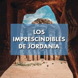 los-imprescindibles-de-jordania