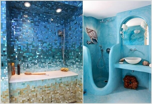 10 Awesome Themes to Design Your Bathroom With - bathroom themes ideas