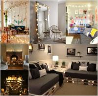 Amazing Interior Design  New Post has been published on...