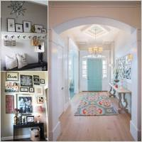 Ways To Decorate Your Walls   Design Ideas