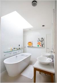 10 Cute Ideas for a Kids' Bathroom