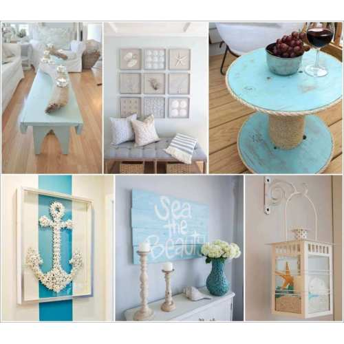 Medium Crop Of Home Decoration Diy