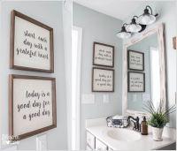 Bathroom Wall Decoration Ideas | online information