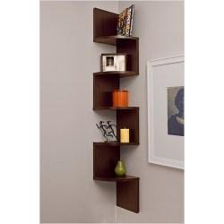 Small Crop Of Corner Shelf Ideas