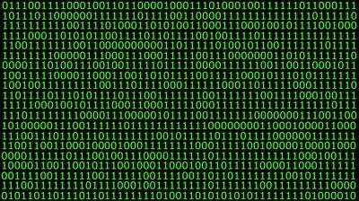 Matrix Falling Code Wallpaper It Consultants Amp Technical Lingo Amazing Support