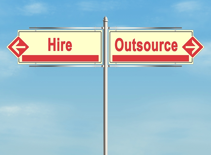 Employee vs Independent Contractor - A Mazzo Accounting Services