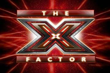 the-x-factor1__131128130928