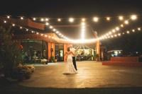 Used Wedding Dresses Tucson