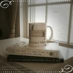 amberunmasked.com books
