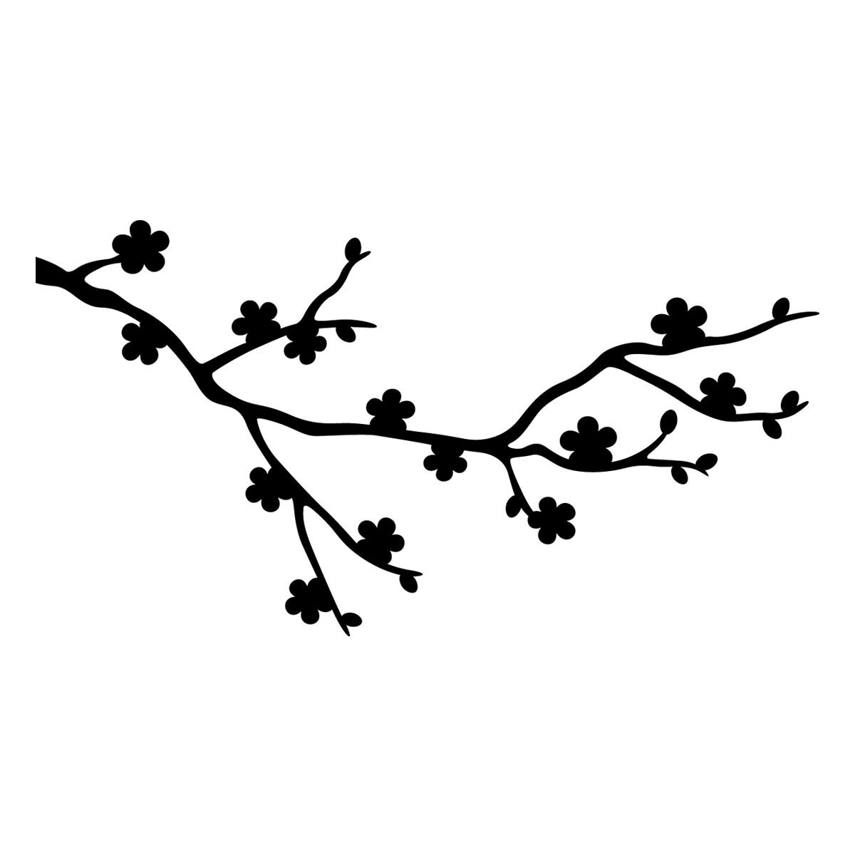 Fortnite Wallpaper Falling From The Sky Stickers Ordinateurs Portables Sticker Fleurs De