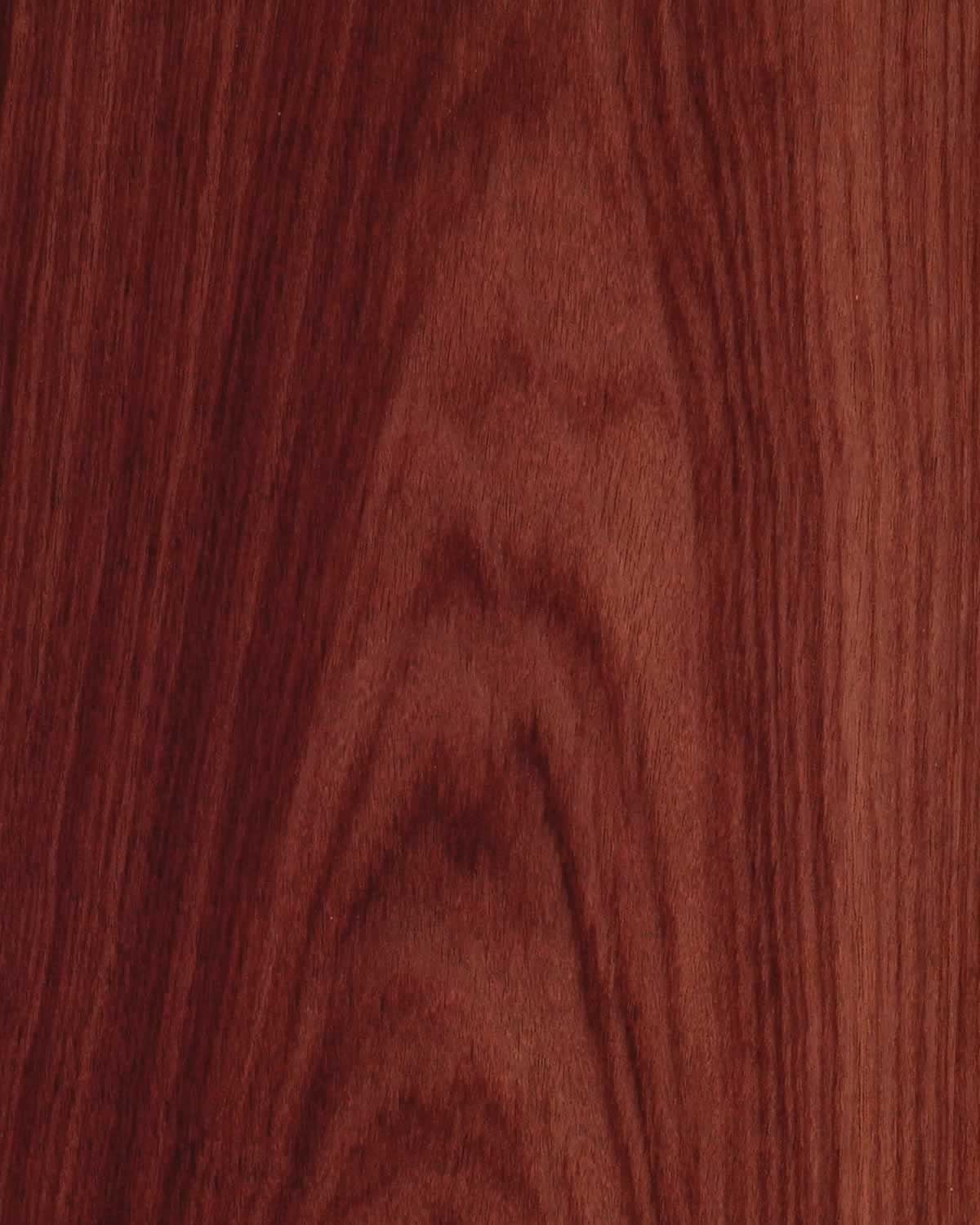 Kd Wallpaper Hd Ambienta Architectural Solutions Wood