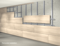 Ambienta Architectural Solutions - Acoustical Installation ...