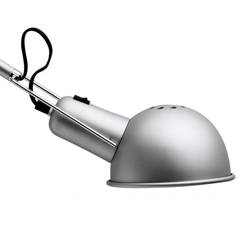 265 Wall Lamp