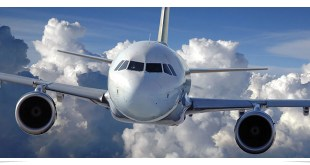 foto_aviones_nota