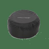 Outdoor Bean Bags :: Accessories :: Waterproof Outdoor ...