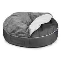 Pet Beds | Dog Beds - Designer Dog Bean Bags | Large Spare ...