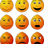 Understand your emotions and use them for your advantage