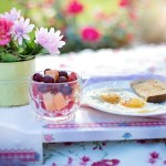 Start your mornings with healthy habits for a healthy life