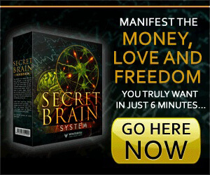 secret brain